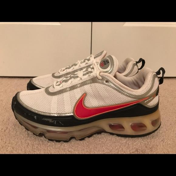 594232242f2be Nike Air Max 360. M 5c49efffa31c337899301805